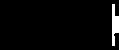 Kolibrifilms